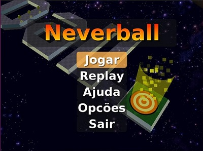 neverball2