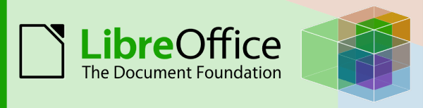 libreoffice 60