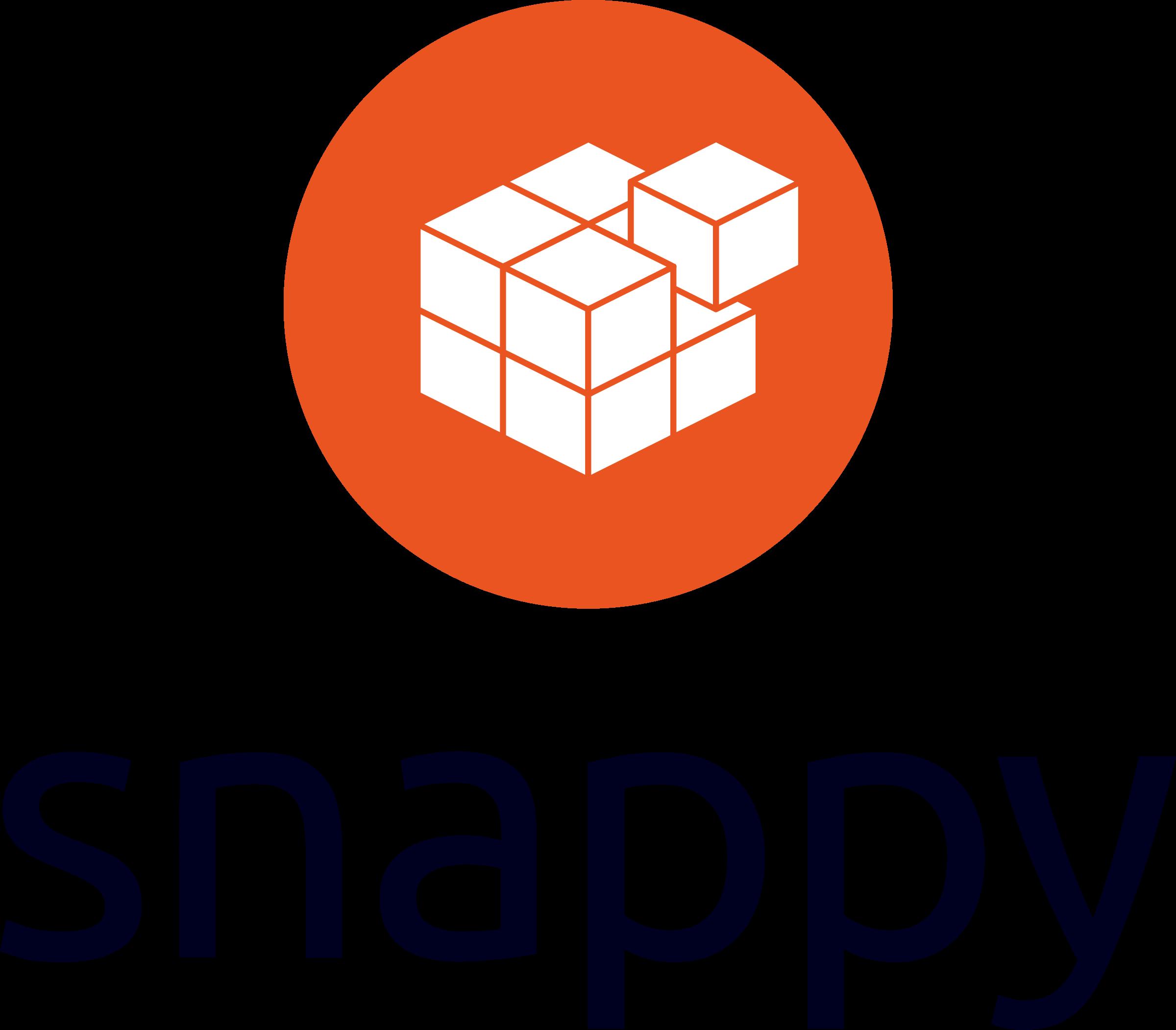 Instalando e utilizando o SNAP no Ubuntu 18.04
