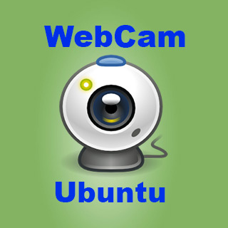 Guvcview - ative sua WebCam no Ubuntu agora mesmo